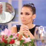 Ante el mensaje del Papa, la elite argentina tomó rápida nota.
