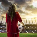 Futbol: mujeres abriendo caminos con nuevos logros