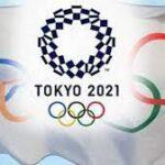 Rumbo a Tokio: los platenses que estarán en los JJ.OO. (Parte 2)