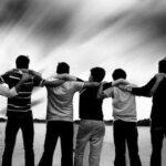 Desde el «Rinconcito»: una manera de vivir la amistad