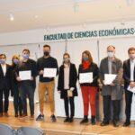 Se entregaron los Premios a la Responsabilidad Social Empresaria en La Plata